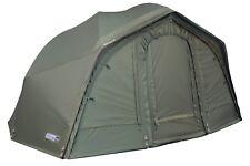 "Sonik Armatek 60"" Brolly NEW Carp Fishing Shelter Bivvy - SAKBV010"