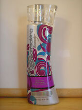 Swedish Beauty BREATHTAKING BEAUTY Dark Bronzer Indoor Tanning Lotion $80 Retail