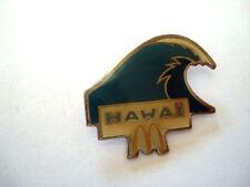 PINS MAC DO HAWAI Surf Surfing ARTHUS BERTRAND