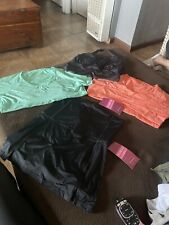Ingrid & Isabel Be Maternity Be Active Lot Size L