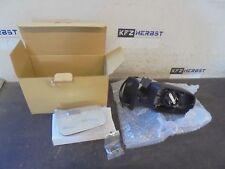 Retrovisores exteriores eléctricos derecha VW Sharan NEU 7M3857508J 01C  ccm 0kW