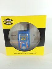 NEW: Motorola i736 Nextel Nascar #24 JEFF GORDON Cellular Phone, Rare  Nascar