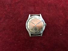 montre bracelet N86 blita