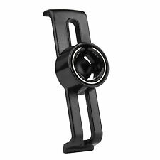 Bracket Mount Holder Clip Cradle for Garmin Nuvi 1200 1250 1255 1260T 1300 1350T