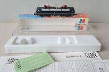 Roco N 23330 E - Lok 181 209-8 DB (EH238-55S5/4)