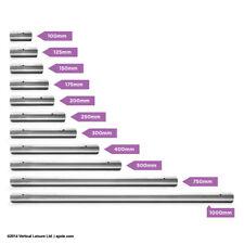X-Pole Xpert Verlängerung bis 2014 (XX)