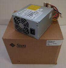 Delta DPS-465AB-2 475 Watt Power Supply SUN SunBlade 2500 3001565-02