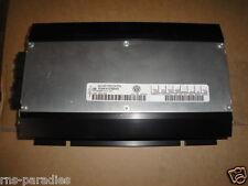 VW PASSAT 3c AMPLIFICATORE Soundsystem 3c0035456g NUOVO!!!