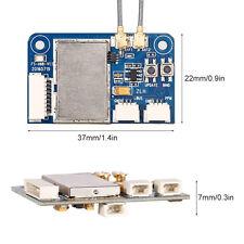 Flysky FS-X6B 6 Kanal 2 Wege Empfänger PWM PPM i-BUS Spannungssensor für Drohne