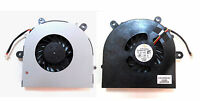 New for Clevo P151EM1 P157SM P157SM-A P170SM P177SM-A CPU Cooling Fan