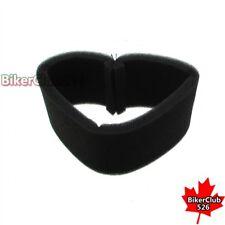 Air Filter For Kohler 12 083 08 12 083 08-S CV11 - CV16 John Deere M92360 LT155