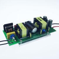 100W LED Power Supply Driver For 100Watt High power LED Light Lamp Bulb 85-265V