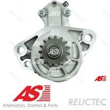 Starter Motor VW Porsche Audi:TOUAREG,Q7,CAYENNE,PANAMERA 95860410900