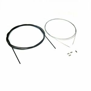 Cable Relocation Extension Kit Street  AUTSVAEX truck muscle street custom