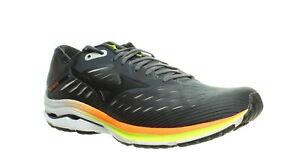 mens mizuno running shoes size 9.5 en espa�ol venta fisica