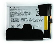 Batería Battery para Sony Xperia XA Desmontaje Envio Gratis
