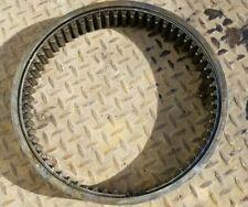R88395 John Deere 4555 4560 4650 4755 4760 4850 4955 4960 Ring Gear