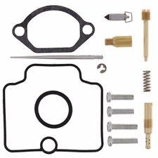 KAWASAKI KX85 2001–2013 Carburetor Repair Kit ALL BALLS CARB REBUILD KX 85 AB74