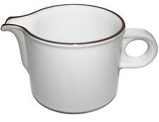 Hornsea Pottery England Alaska Milk Jug Collectors Item Tableware