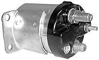 Twin Power SHD6000 (TP) Starter Solenoid SHD6000 46-3049 SHD6000 TP 46-3049