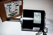 Trane - AO Smith Fan Motor  MOT05419  F48B18A05 + Head Pressure Kit  ***Warranty