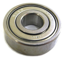 Top Quality 608Z Stainless Steel Ball Bearing For Studer A807 A810 Revox A77. SR