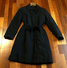 giacca imbottita donna enrico coveri 169 00