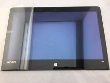 """13.3"""" P/N 5D10K26887 Lenovo Yoga 900 3K Lcd LED Touch Screen + Bezel Assembly"""