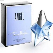 THIERRY MUGLER ANGEL EDP 50 ML PRODUKT