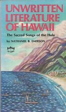 Other Hawaiian Collectibles