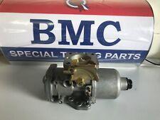 Classic Mini Hif44 Carburettor