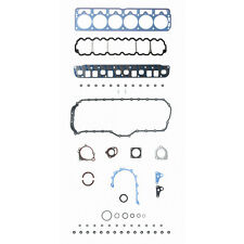 Sealed Power 260-2000 Gaskets, Full Set, Jeep, 4.0L, Kit