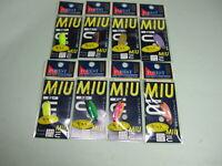 39985 FOREST MIU 2.2g 1091 LIMITED Color variation Restock