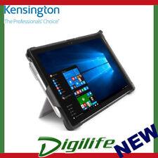 Kensington BlackBelt™ 2nd Degree Rugged Case for Surface Pro&Surface Pro 4 97442