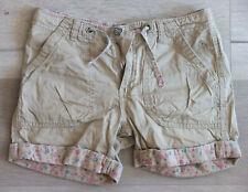 H&M coole Shorts Gr. 140 TOP