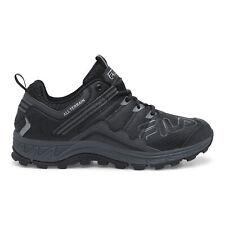 Fila Men's Blowout 19 Trail Shoe