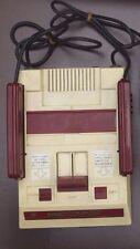Famicom FC Console good condition Japan Nintendo import system US seller
