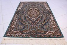 Superb Quality Traditional Persian Area Rug New Large MEGA SALE 25% OFF