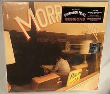 LP THE DOORS Morrison Hotel Sessions (2LPs 180g Vinyl, RSD 2021) NEW MINT SEALED