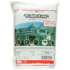 Talstar XTRA Yard Granules 25 Lbs Fire Ants Scorpions Crickets Fleas Ticks Ants