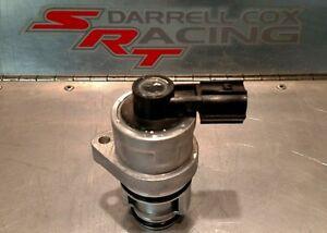 Dodge SRT4 Neon Idle Fix DCR Idle Air Control Valve (IAC)