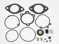 Cycle Craft Carb Rebuild Kit for Standard Keihin (Taiwan) 20706-PB
