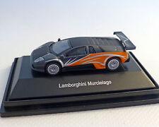 Lamborghini Murcielago, SCHUCO, 1:87