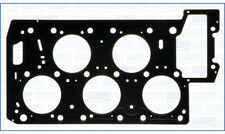 Genuine AJUSA OEM Replacement Cylinder Head Gasket Seal [10162300]