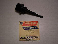 YAMAHA OIL LEVEL PLUG DIPSTICK  AT2 AT3  CT2 CT3  DT125  HT1  JT2  NEW OLD STOCK