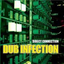 CD musicali Dub per un Reggae e Ska