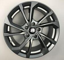 """Cerchi in lega Hyundai iX20 iX35 i30 Kona Ioniq Tucson XG da 16"""" NUOVI OFFERTA"""