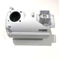 Dyson Airblade Motor AB07, AB14, Tap AB09, AB10 AB11 NEW GENUINE PART 965394-03