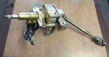 Fiat Punto 188 Lenksäule Lenkgetriebe 2x Schlüssel Zündschloss 26082642