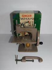 New ListingVintage Singer Sew Handy Sewing Machine In Box